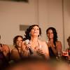 Shonte-Wedding-11212009-387