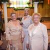 Shonte-Wedding-11212009-048