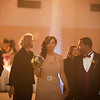 Shonte-Wedding-11212009-270