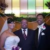 Shonte-Wedding-11212009-218