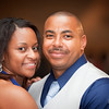 Shonte-Wedding-11212009-492