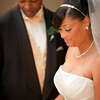 Shonte-Wedding-11212009-358