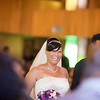 Shonte-Wedding-11212009-211