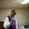 Shonte-Wedding-11212009-009