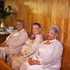 Shonte-Wedding-11212009-042