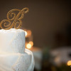 Shonte-Wedding-11212009-336