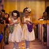 Shonte-Wedding-11212009-107