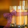 Shonte-Wedding-11212009-044