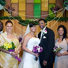 Shonte-Wedding-11212009-226