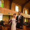 Shonte-Wedding-11212009-204