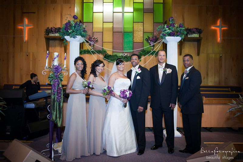 Shonte-Wedding-11212009-221
