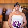 Shonte-Wedding-11212009-135