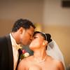 Shonte-Wedding-11212009-374