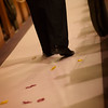 Shonte-Wedding-11212009-113