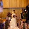 Shonte-Wedding-11212009-124