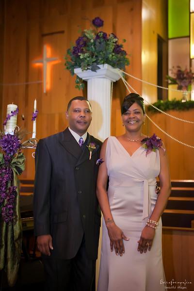 Shonte-Wedding-11212009-041
