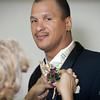 Shonte-Wedding-11212009-018