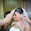 Shonte-Wedding-11212009-056