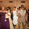 Shonte-Wedding-11212009-434
