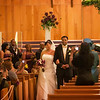Shonte-Wedding-11212009-198