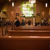 Shonte-Wedding-11212009-117