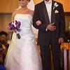 Shonte-Wedding-11212009-208