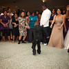 Shonte-Wedding-11212009-440