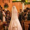 Shonte-Wedding-11212009-130