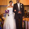 Shonte-Wedding-11212009-207