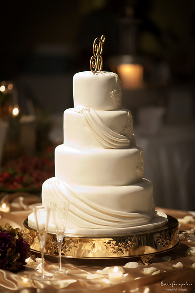 Shonte-Wedding-11212009-256