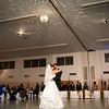 Shonte-Wedding-11212009-300