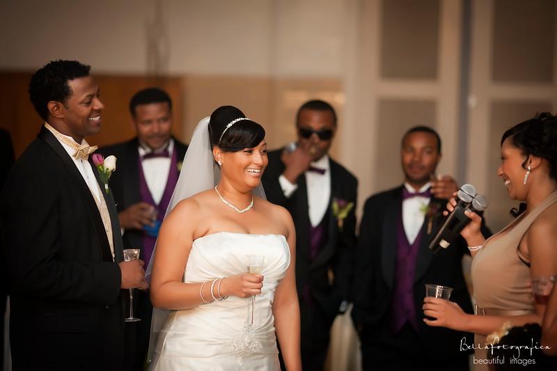 Shonte-Wedding-11212009-394