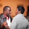 Shonte-Wedding-11212009-499