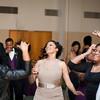 Shonte-Wedding-11212009-406