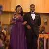 Shonte-Wedding-11212009-094