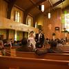 Shonte-Wedding-11212009-201