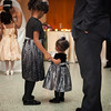 Shonte-Wedding-11212009-438