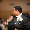 Shonte-Wedding-11212009-419