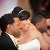 Shonte-Wedding-11212009-324