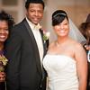 Shonte-Wedding-11212009-425