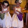 Shonte-Wedding-11212009-108