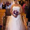 Shonte-Wedding-11212009-131