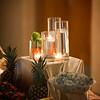 Shonte-Wedding-11212009-259
