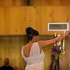 Shonte-Wedding-11212009-088