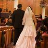 Shonte-Wedding-11212009-210