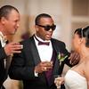 Shonte-Wedding-11212009-488