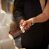 Shonte-Wedding-11212009-351