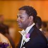Shonte-Wedding-11212009-136