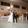Shonte-Wedding-11212009-282