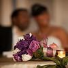 Shonte-Wedding-11212009-333